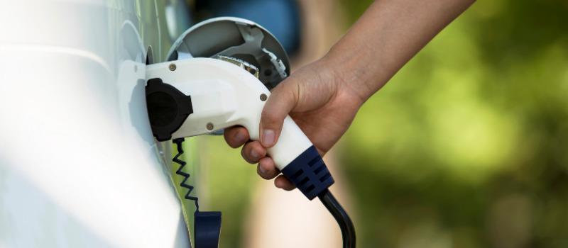 conseils recharge voiture électrique