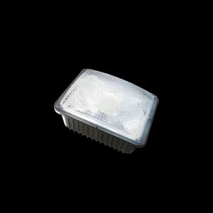 Luminaire canopée