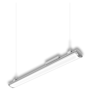 Luminaire LINEAR
