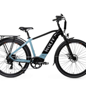 vélo électrique Vega
